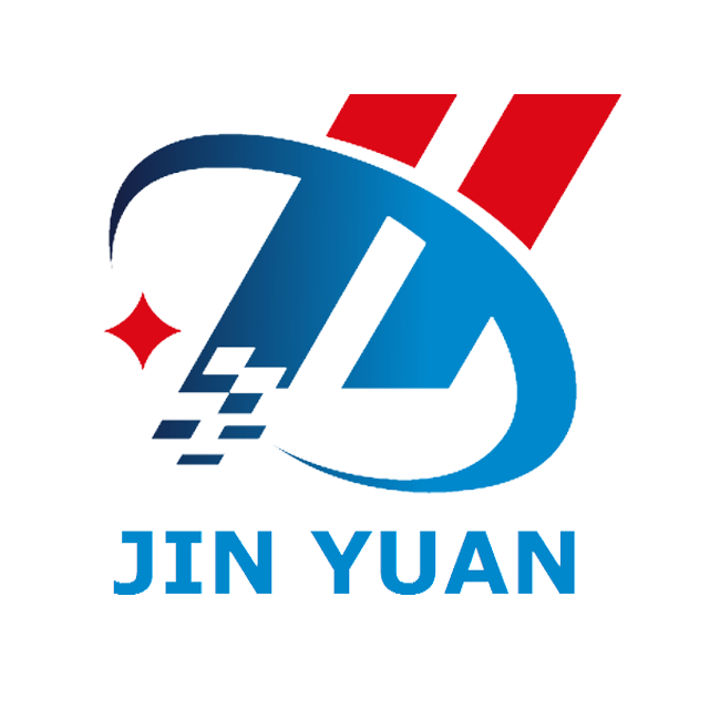 Dalian Jinyuan Group Co.,Ltd.